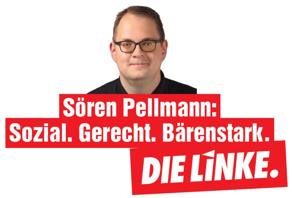 Leipzig Bundestagswahl