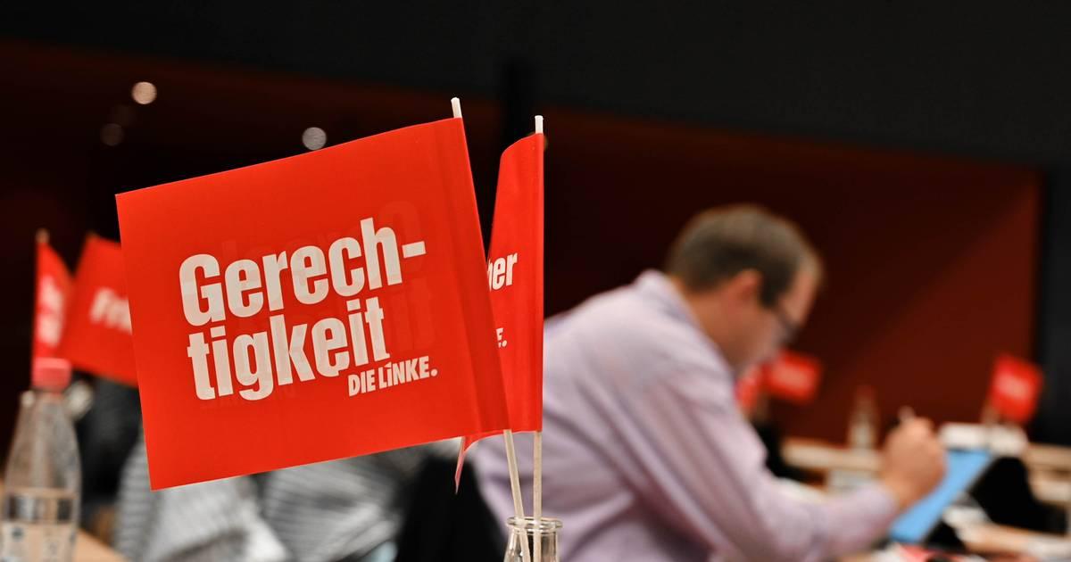 Bundestagswahl 2021 Leipzig